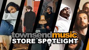 TM Store Spotlight - June 2021