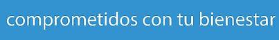 Comprometidos-mobil_edited.jpg