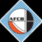 afcb_logo.png