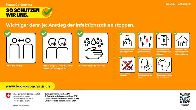 Information: AFCB Schutzkonzept