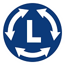 LogoVorschlag.png