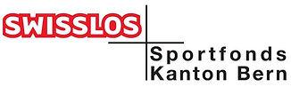 Sportfonds.JPG-min.jpg