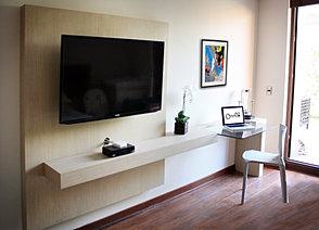 Muebles A Medida Casa26