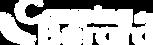 logo berard.png