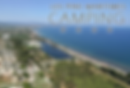 Les pins maritimes camping