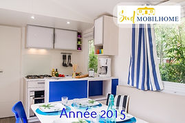 6superbe-mobil-home-d-occasion-de-3-00m-