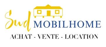 Sud MOBILHOME, achat, vente, location de mobilhome avec ou sans emplacement