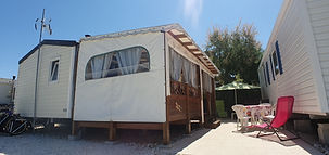 Mobil-home #225
