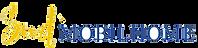 sud logo.png