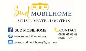 carte de visite sud mobilhome.png