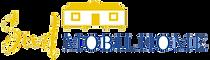 SUD MOBILHOME, achat, vente, location de mobilhome