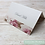 Thumbnail: Blush Floral Place Cards
