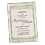 Thumbnail: Vintage Destination Map Invitation & RSVP