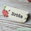 Thumbnail: Sarah-Jayne Speckled Hen Place Cards