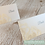 Thumbnail: Lace Place cards