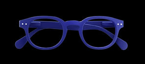 c-navy-blue-lunettes-lecture.jpg
