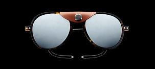 sun-glacier-plus-tortoise-lunettes-solei