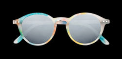 d-sun-flash-lights-lunettes-soleil.jpg