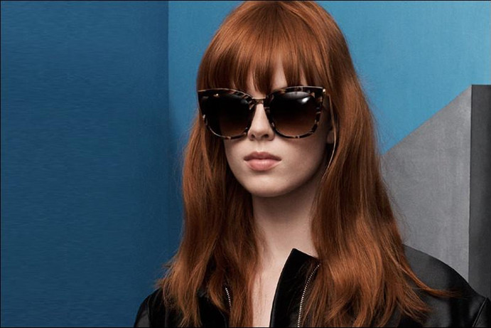 thierry-lasry-narcissy-sunglasses-model_