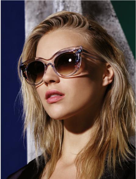 lunettes-slutty-00V46-de-thierry-Lasry.p