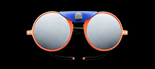 sun-glacier-orange-neon-lunettes-soleil-