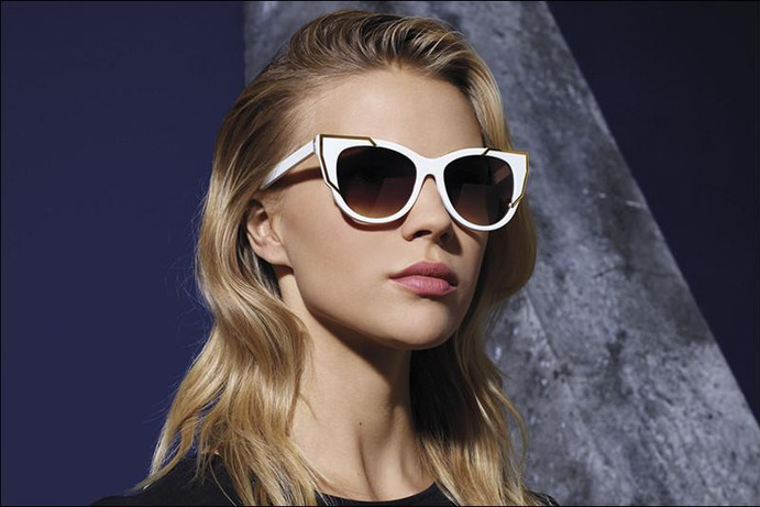 thierry-lasry-butterscotchy-model_800x.j