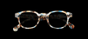 c-sun-junior-blue-tortoise-lunettes-sole