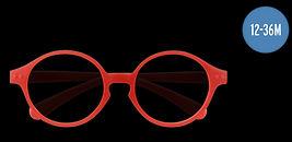 sun-kids-red-lunettes-soleil-bebe (2).jp