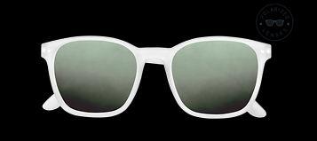 sun-nautic-white-lunettes-soleil-verres-