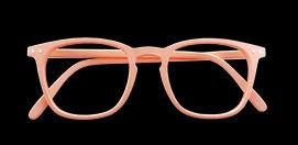 e-rose-granit-lunettes-lecture.jpg
