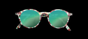 d-sun-junior-green-tortoise-mirror-lunet