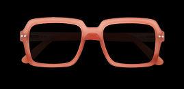 amiral-lobster-lunettes-soleil.jpg