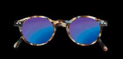 h-sun-blue-tortoise-mirror-lunettes-sole