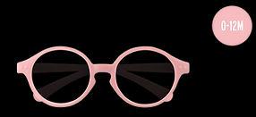 sun-baby-pastel-pink-lunettes-soleil-beb