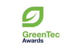 award_greentec.jpg