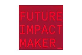 award_future_impact.jpg