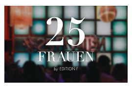 award_25freuen.jpg