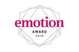 award_emotion.jpg