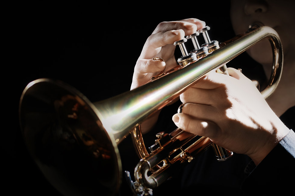 trumpet_frugelhorn_cornet