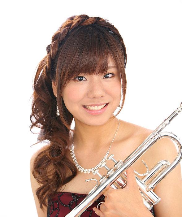 trumpet_frugelhorn_cornet_sensei02