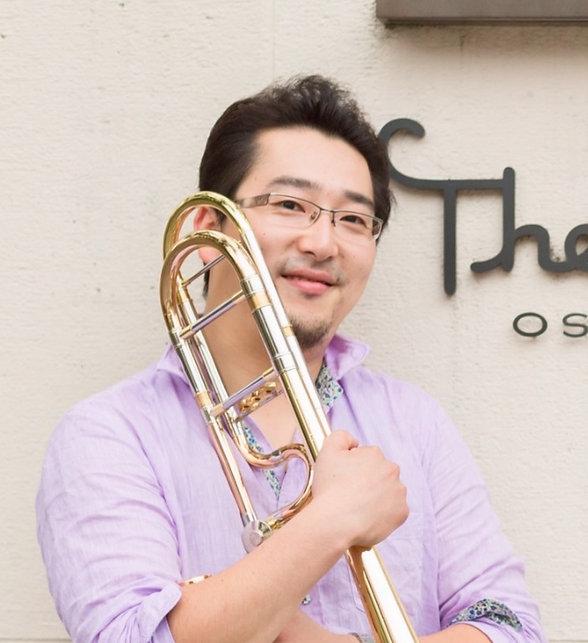 trombone_sensei