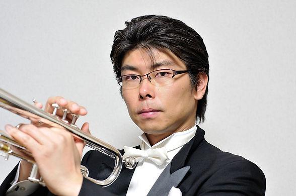 trumpet_frugelhorn_cornet_sensei01