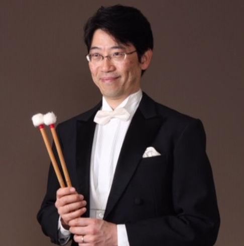 percussions_sensei