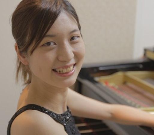 piano_sensei