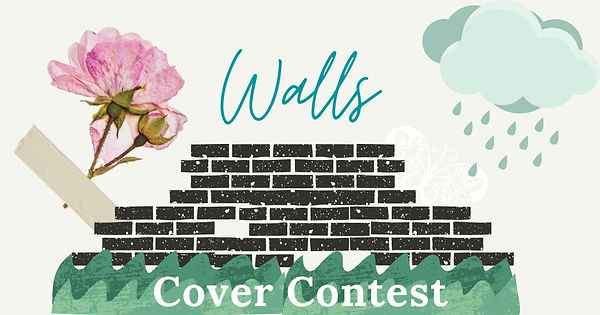 Walls%20Cover%20Contest%20(1)_edited.jpg