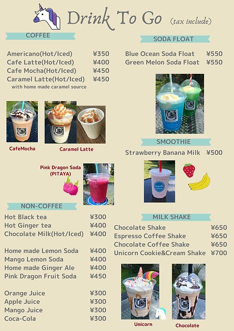 drink menu.jpg