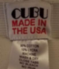 CUBUlabelMdeUSAnoSize copy.jpg