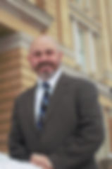 Dave Dicks Campaign Photo.jpg