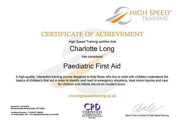 Charlotte First Aid.jpg