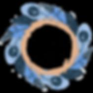 BooBird Logo_.png